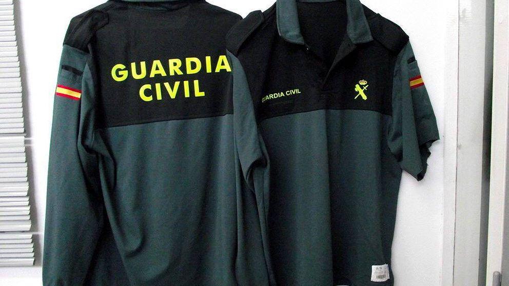 Investigados dos directivos de El Corte Inglés por el amaño de concursos de Guardia Civil