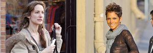 Halle Berry sigue los pasos de Telma Ortiz