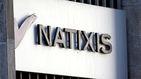 Natixis ficha en ING para reforzar 'real estate' dentro de su nueva estrategia en España