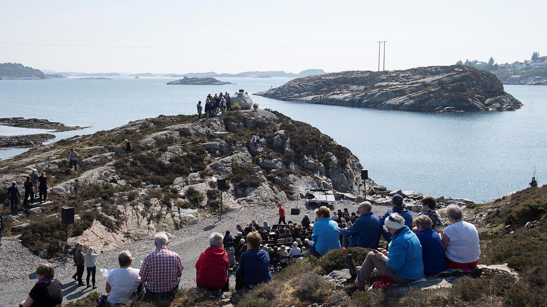 El 'koselig', la razón por la que los noruegos son tan felices (pese al frío que hace)