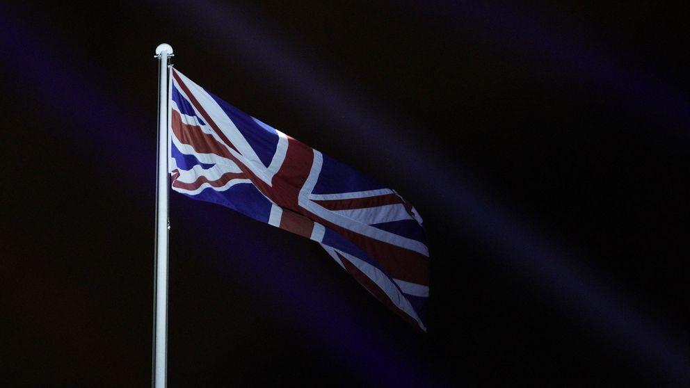 De creencias erróneas a fallos de cálculo: el Brexit entra en el callejón sin salida