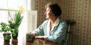 Foto: La ingesta de cafeína ayuda a mejorar la movilidad de los pacientes de párkinson