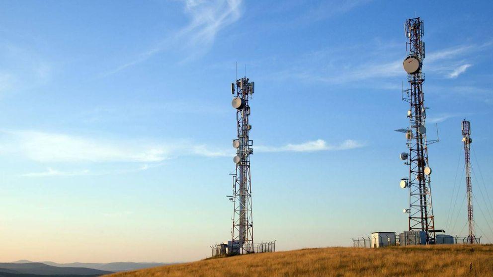 Telefónica se alía con Facebook para llevar internet a zonas remotas de Latinoamérica