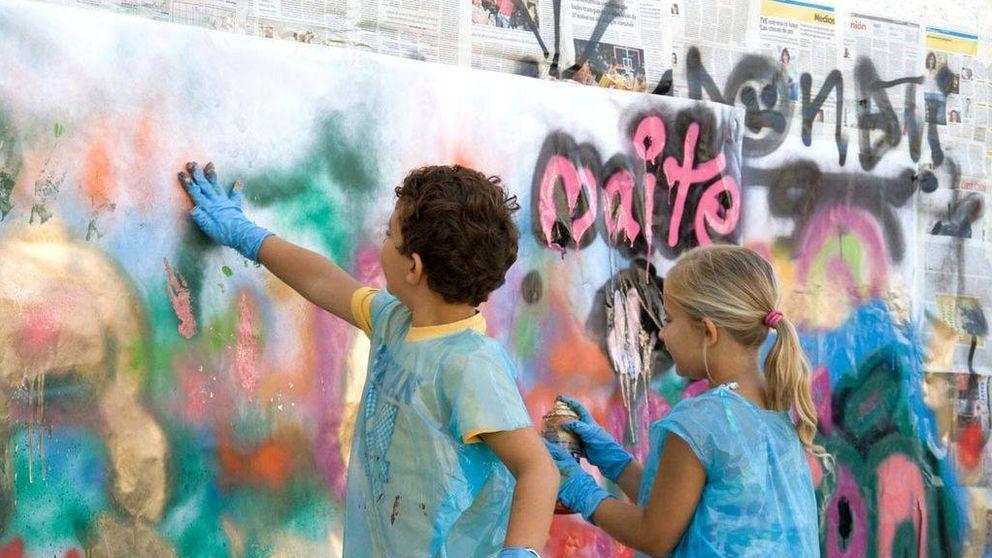 Calendario escolar 2018-2019 en Galicia: festivos y lectivos del nuevo curso