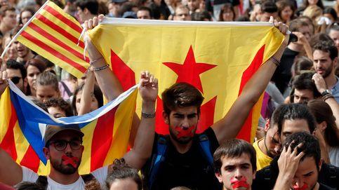 'La Vanguardia' la lía con una traducción del 'NYT' sobre el conflicto catalán