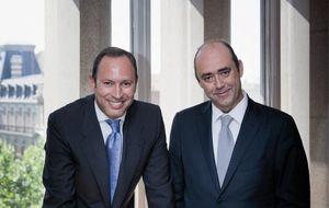 Citi prevé crecer más del 10% en Banca Privada y aumentar plantilla