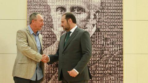 Compromís se acerca al apoyo a Sánchez si le da garantías en financiación