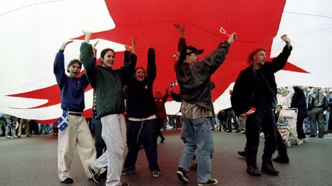 Elecciones en Quebec: el camino canadiense hacia la apatía sobre la independencia