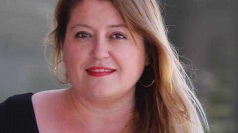 TVE, Cope y Diario de Ibiza, I Premio de Periodismo contra la Violencia de Género