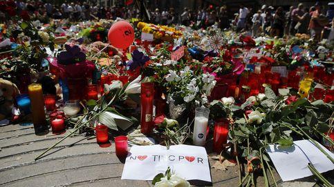 España indemnizará con 250.000 euros a los familiares de las víctimas de los atentados