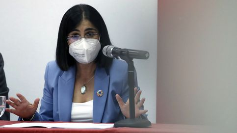 Video en directo | Rueda de prensa posterior al Consejo Interterritorial del Sistema Nacional de Salud