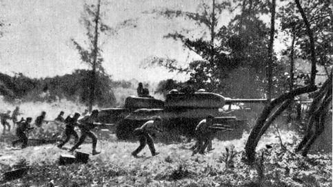 Bahía Cochinos: la mortal trampa cubana que hizo temblar a Kennedy