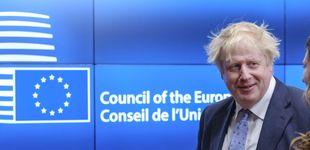 Post de La UE respira con alivio y pide a Londres que complete el Brexit