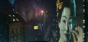 Post de Blade Runner predijo cómo sería el mundo en 2019 y acertó en todo esto
