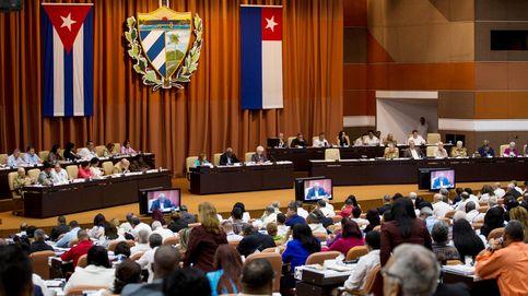 Los hombres que elegirán al próximo presidente de Cuba (y no será un Castro)