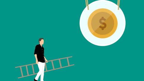 La brecha generacional se amplía: los jubilados ganan un 40% más que los jóvenes