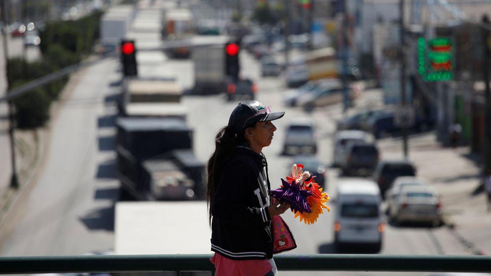 31 homicidios en 48 horas: Tijuana, sumida en la violencia