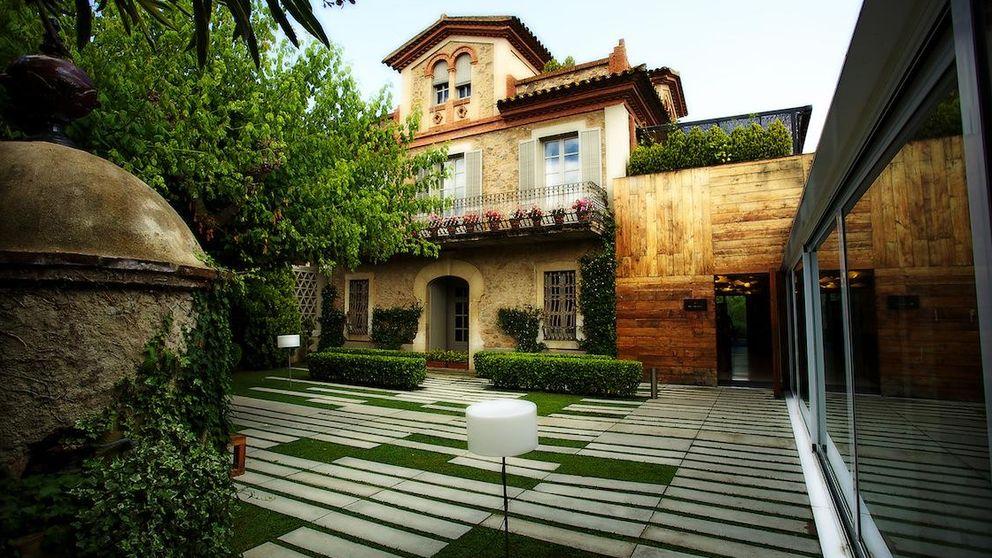 El Celler de Can Roca se corona como mejor restaurante del mundo