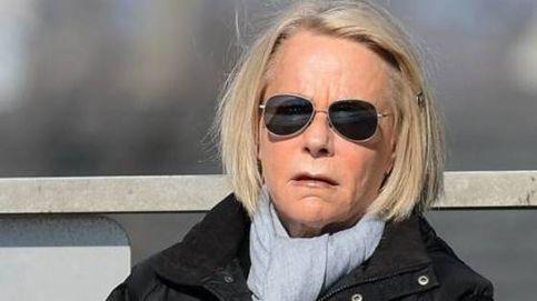 Ruth Madoff: la frugal vida actual de la viuda del mayor estafador de la historia