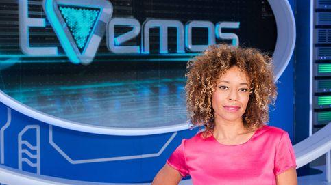 TVE decide (otra vez) adelantar su prime time tras retirar 'Tvemos' del access