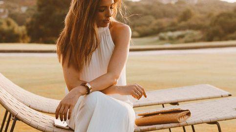 La marca de vestidos a 350 dólares por la que suspira Lidia Bedman (VOX)