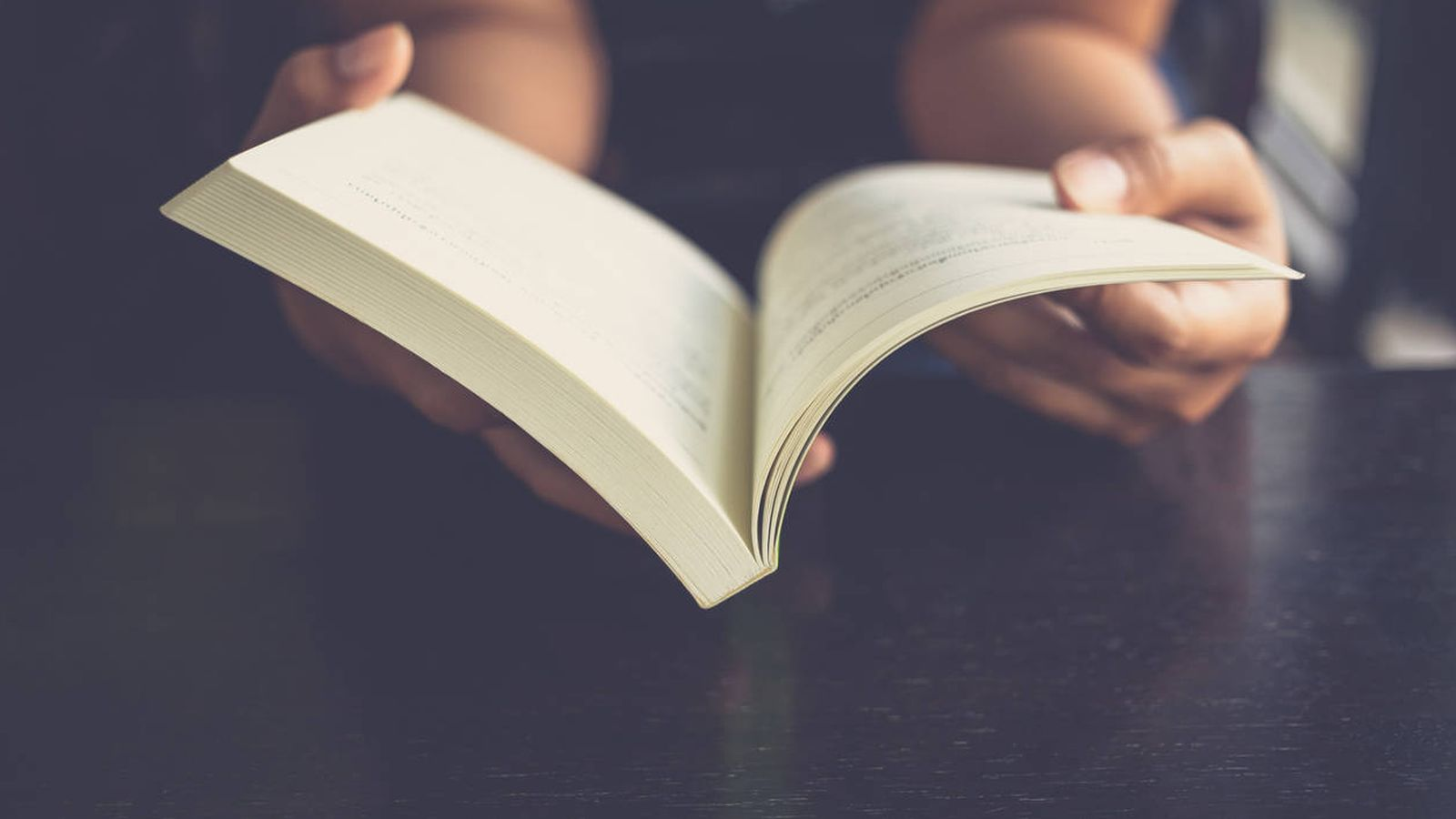Educación: El método para leer tres veces más rápido, inventado por un profesor de Princeton