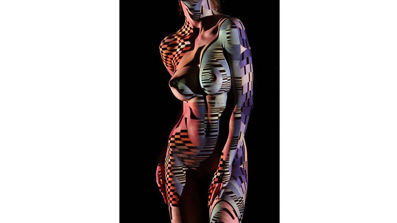 Mujer enanas desnuda erotic photos 92