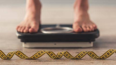 No perder peso entre la juventud y la madurez eleva el riesgo de muerte
