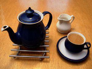 Tres tazas de café o té al día mejoran la memoria femenina