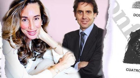 Caso López Madrid: dos informes prueban que la Dra. Pinto se inventó el acoso sexual