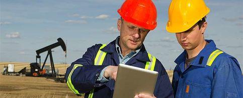 Foto: No sin mi móvil: un 33% dejaría su empleo si se lo prohibiesen