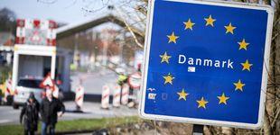 Post de El insólito requisito que exige Dinamarca para poder entrar en el país