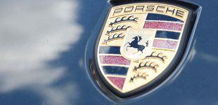 Post de Porsche muestra al fin su interés en la Fórmula 1 y plantea una batalla de potros