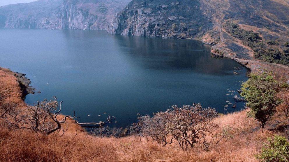 La nube asesina de Camerún: el verdugo silencioso que mató a 1.746 personas