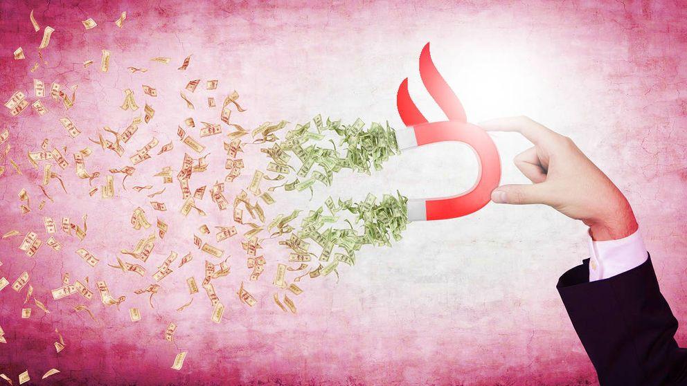 Popular: ¿coger los bonos del Santander? El 93% de los afectados por Madoff lo hizo