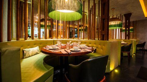 Los mejores restaurantes con menú del día de Madrid