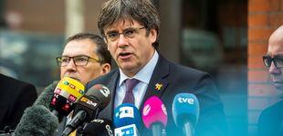 Post de Más de 40 senadores franceses aseguran que hay