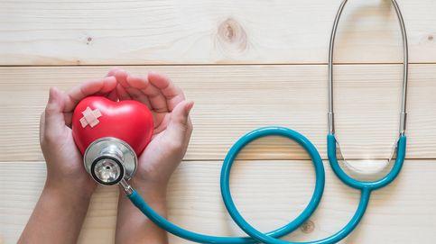 Las mujeres diabéticas tienen un riesgo un 47% mayor de tener un fallo cardiaco