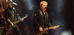 Post de The Offspring expulsa a su batería por no vacunarse contra el coronavirus