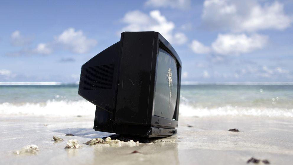 Investigan si fabricantes de televisores trucan consumos igual que Volkswagen