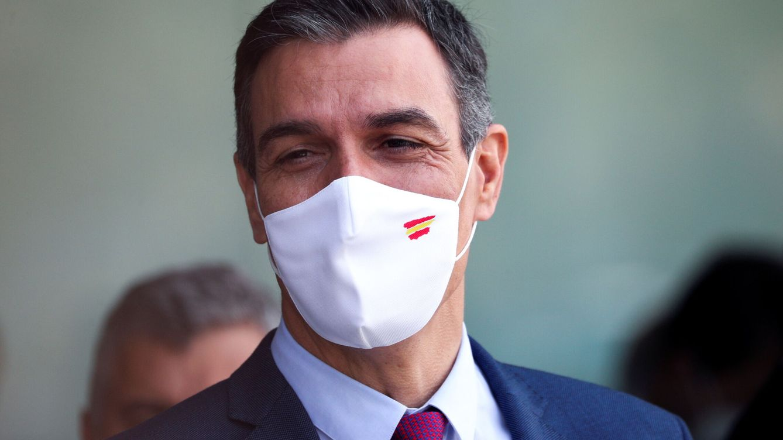 La Operación Overlord de Pedro Sánchez