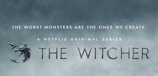 Post de Netflix abre nuevo capítulo y presenta el póster de 'The Witcher', su próxima serie