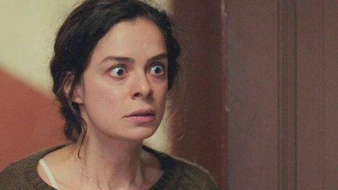 Aluvión de críticas contra Antena 3 por lo que ha hecho con el final de 'Mujer'