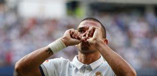 Post de El Real Madrid premiará la lealtad de Pepe con un contrato de dos años