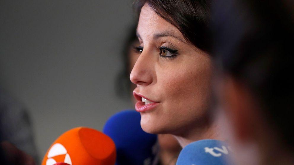 Bronca entre Andrea Levy y el director de TV3: Debería sentir vergüenza