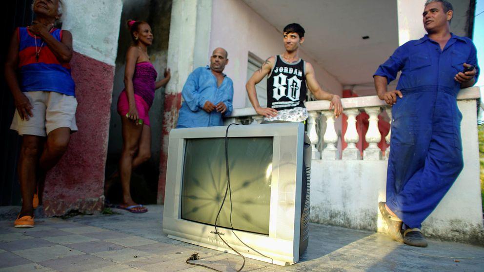 Preparándonos para el huracán Irma: en Cuba sabemos que esto no es un juego