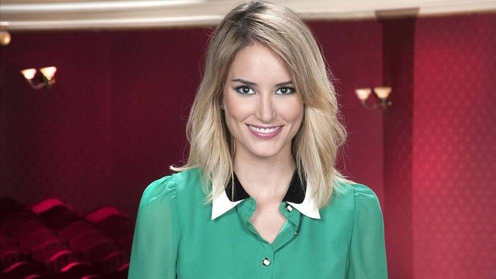 Ylenia se ceba con Alba Carrillo en el primer debate de 'GH 17'