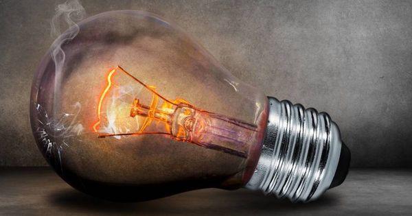 Los tres pasos que debe dar para ahorrar en su recibo de la luz (y con solo una llamada)