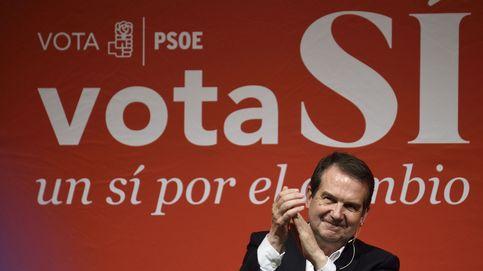 Caballero contra Caballero: la guerra familiar del socialismo gallego