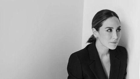 La gabardina de Tamara Falcó que nos conquistó en su Instagram está en H&M